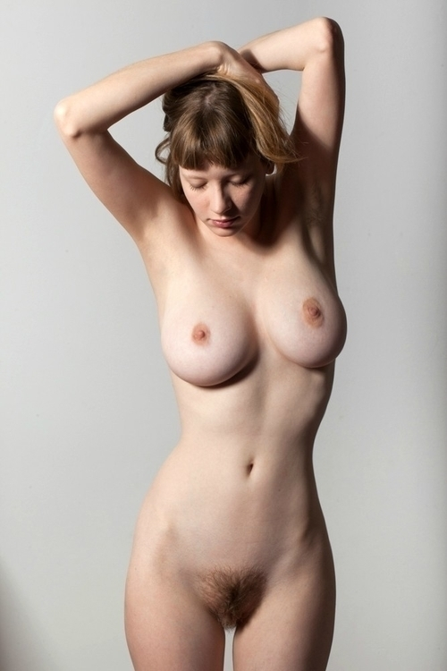 Posts with model mandi collins