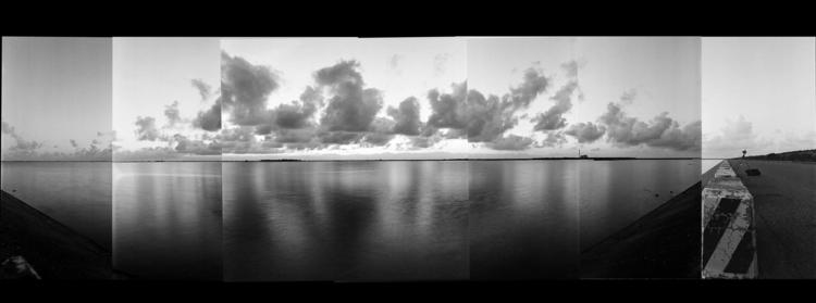 Zine「七股海堤」-1.jpg