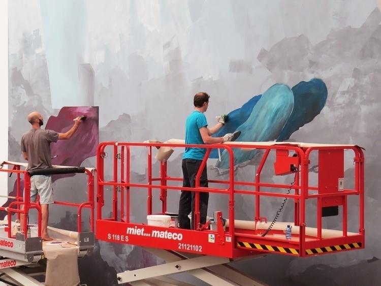 eliaserrerd-johannesmundinger--muralfestival-hoch2wei-uni-bielefeld-07.jpg