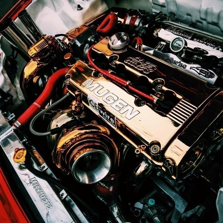 D913D274-68DC-4DE4-ABCA-D3504070DE67.jpg