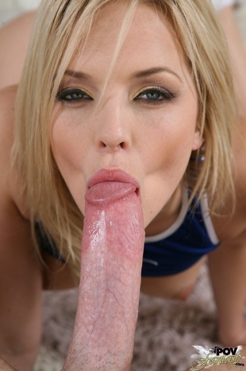 Alexis texas with tongue sticking out, clara morgane porn pics