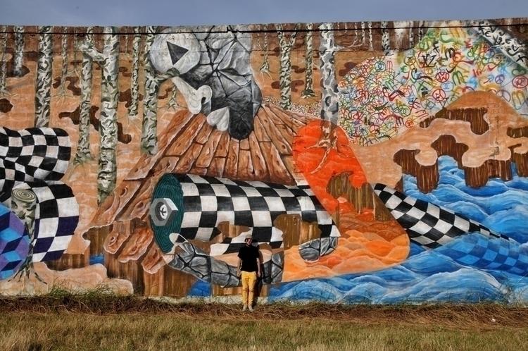 Obie Platon - Platonic Forms Story - Walk&Talk Azores Festival 2014 - detail 3.JPG