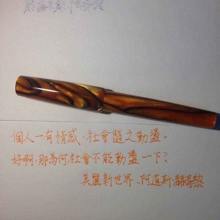 5E8A1A4B-71C1-49C0-AE2F-7BC401DA2C49.jpg