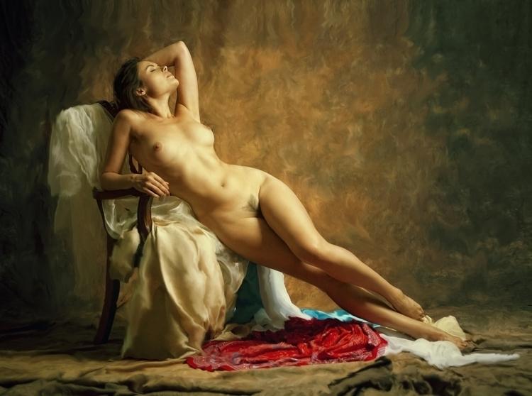 эротика и эротические галереи