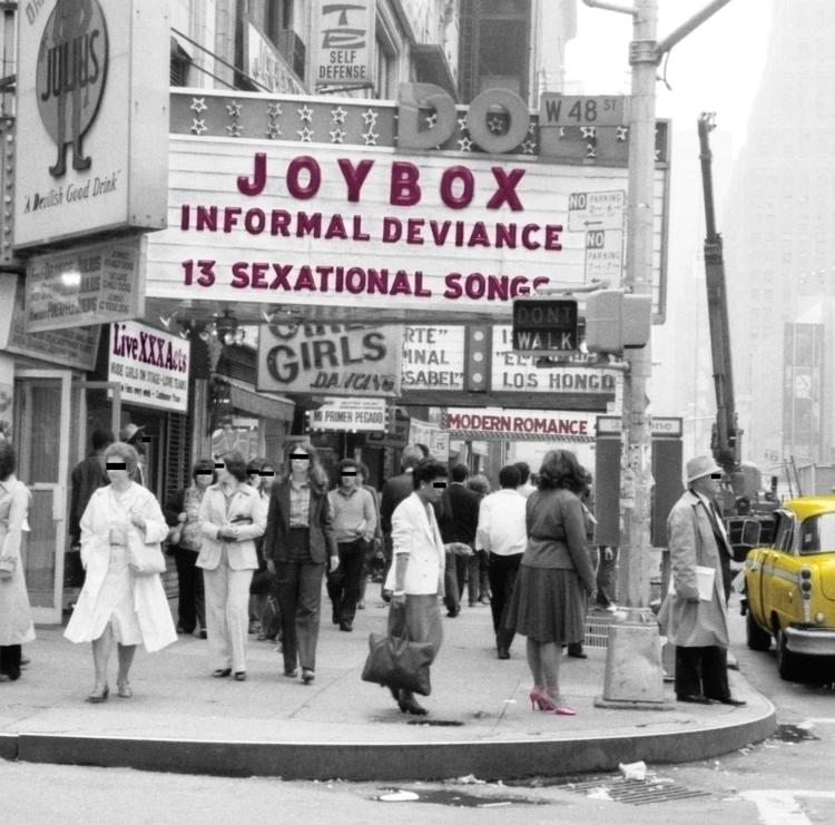 JoyBox_InformalDeviance.jpg