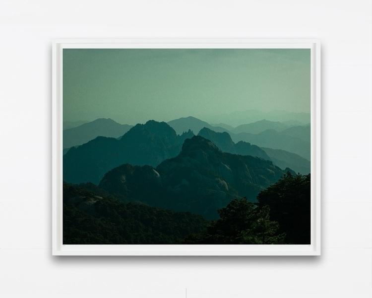 JK_Editions_H&G_ChinaMountains_F.jpg