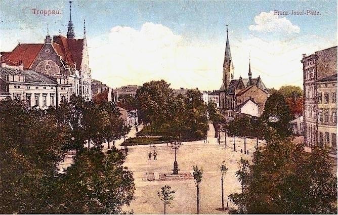 Postal.Troppau_F.J.Platz.Wikiwand.jpg