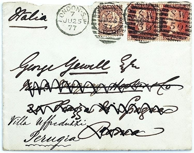 Postal.GB.BantamReds.1.Buziak.jpg