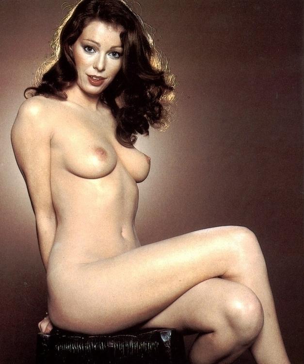все порно актрисы сша аннет хейвен фото биография маме