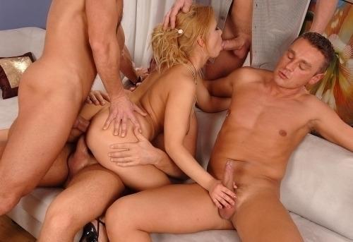 бесплатное порно фото сайт