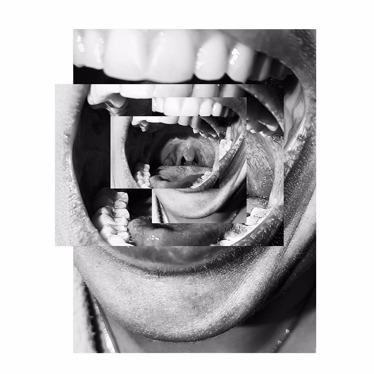 18/01/17 photography collage gr - matildes | ello