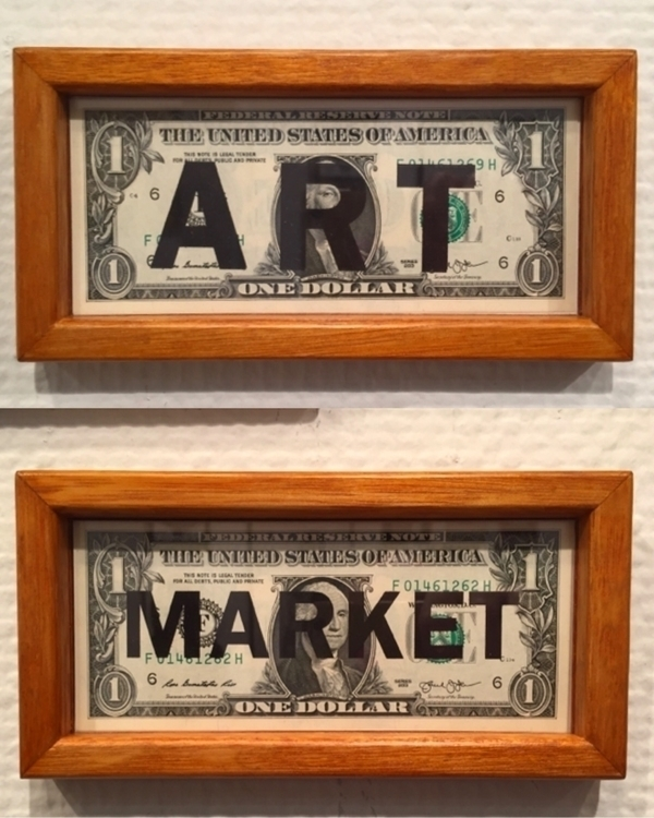 ART MARKET - Tartaros Japan tri - helliongallery | ello