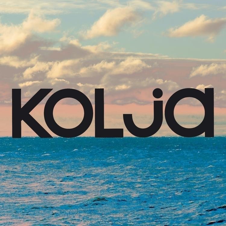 ellomusic music kolja waves New - koljamusic | ello