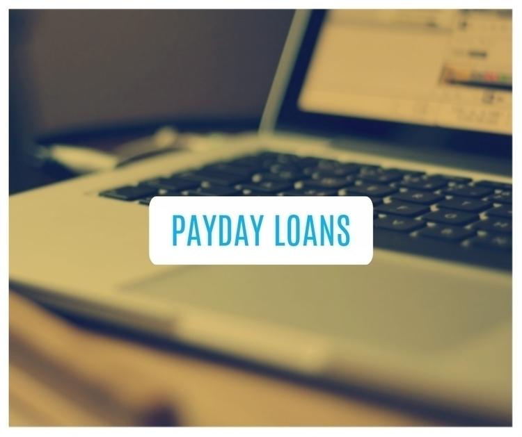 Sometimes cash needed pay addit - jackrahmas | ello