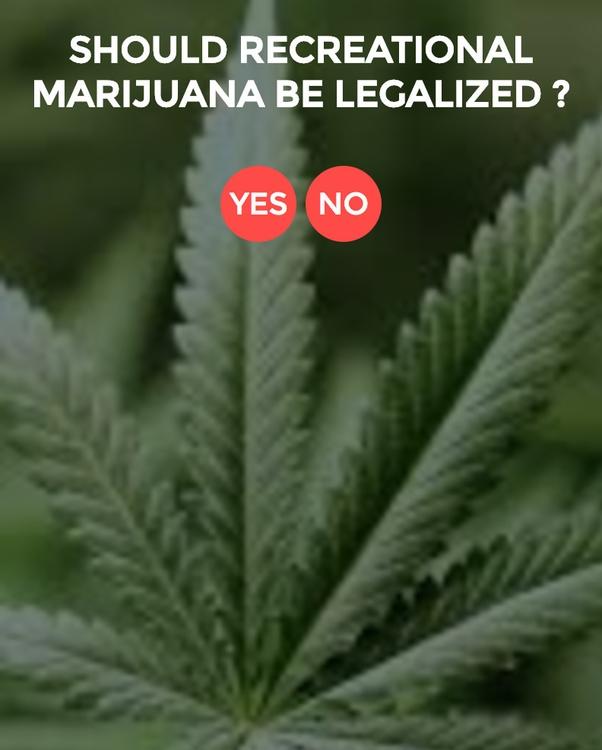 What ? cannabis weed - jonrudas | ello
