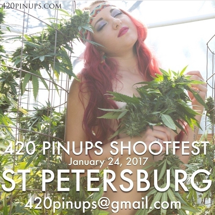 If local Florida, hosting 420 P - sunnierizzolophotography | ello