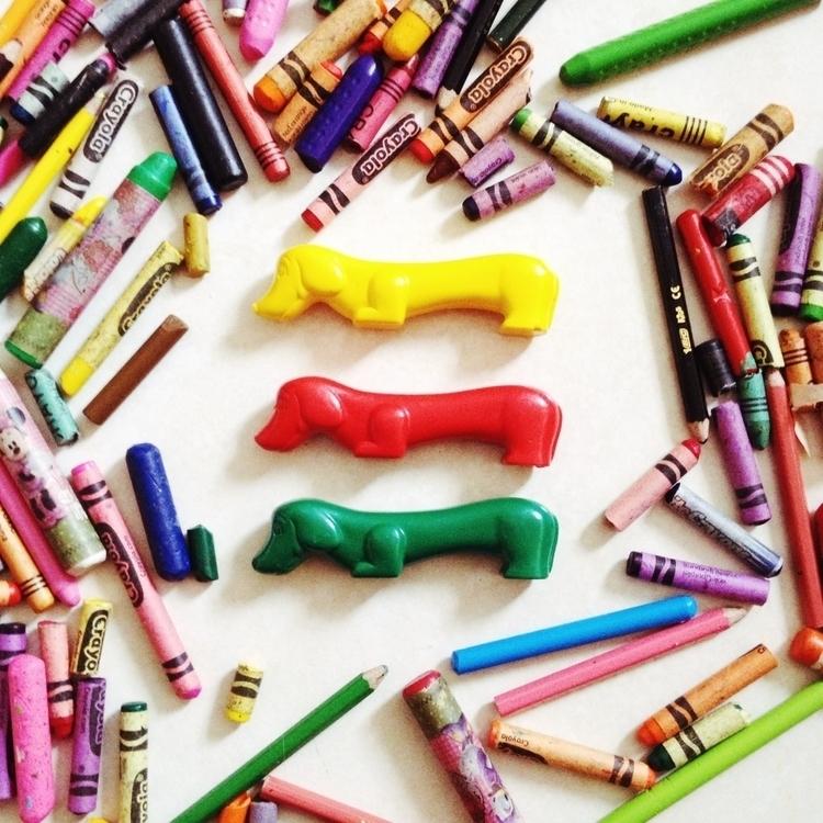 Kids Tools crayola artsy - rasternut | ello