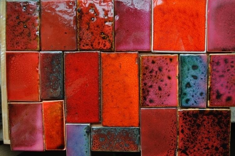 Royce Wood Ceramic Glaze Studio - roycewood | ello