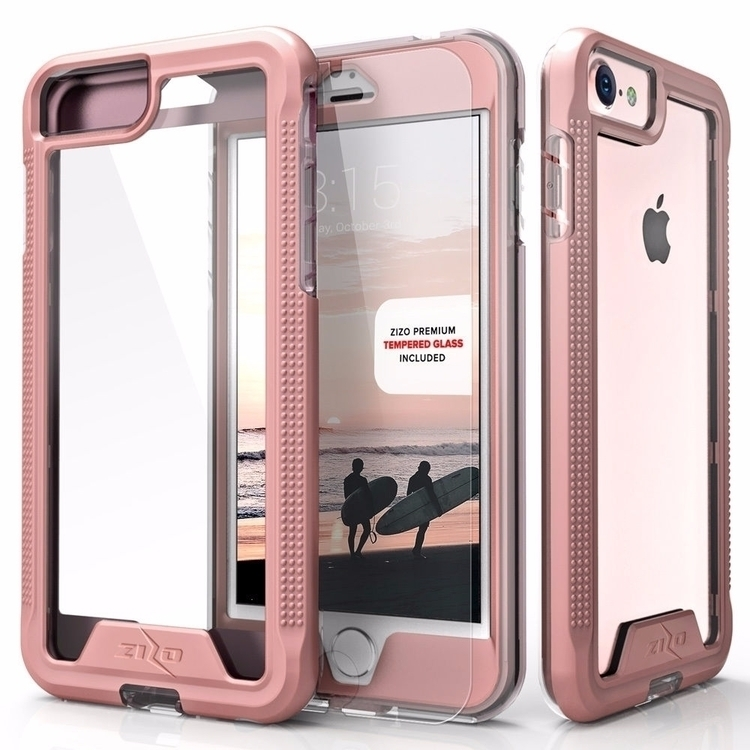 You search iPhone 7 Case Click  - bestcase99 | ello