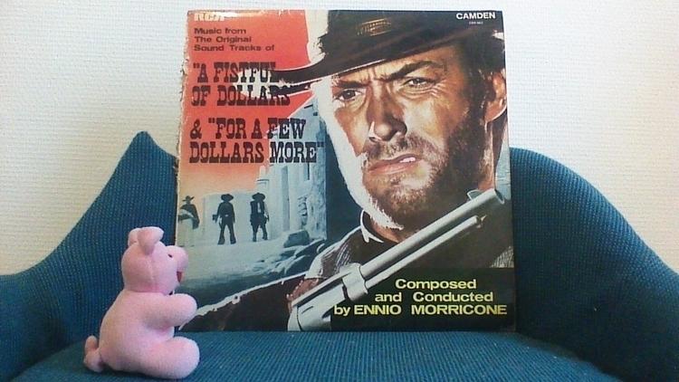 Originally published Records My - felixatagong | ello