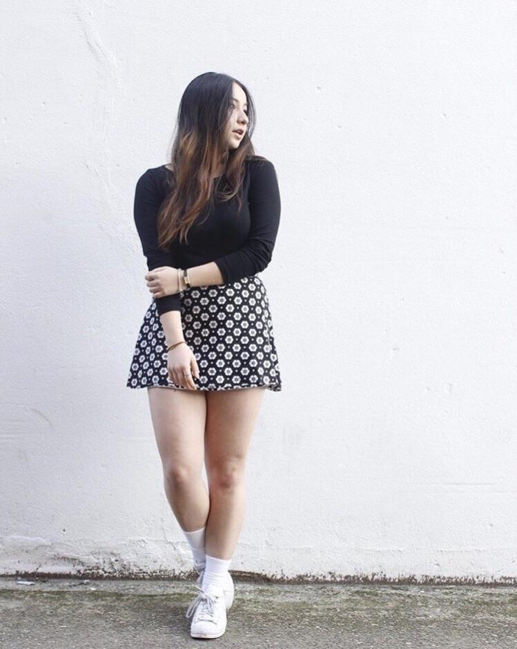 summer? 😞 fashion photography m - hapahun   ello