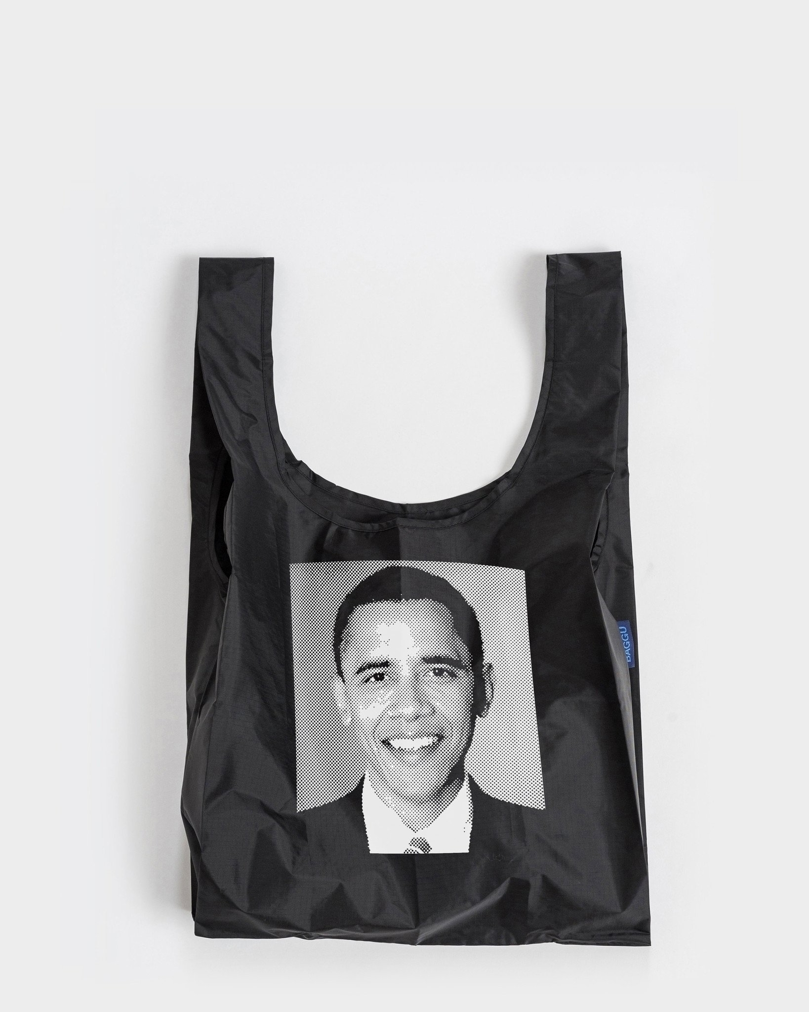 Just ordered wait For bag SOLD, - lawnparty | ello