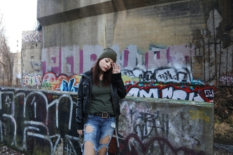 canon photography ellophotograp - amisfire | ello