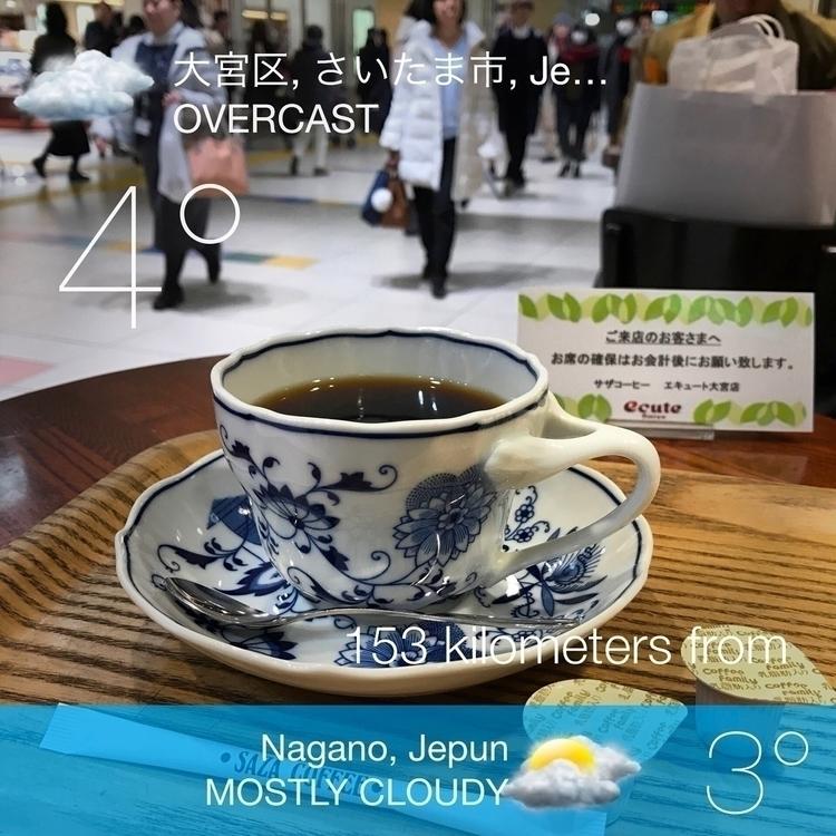 ¥380._ ($3.30_, €3.10_) 💱 Caffe - kien1tc | ello