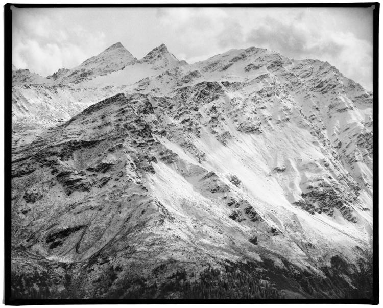 massif whitening Mamiya RZ 67 m - christofkessemeier | ello
