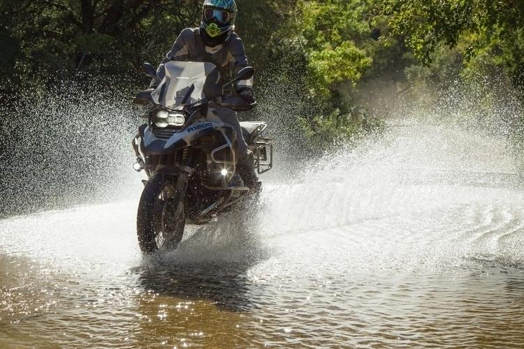 You pray rain, gotta deal mud p - motolocosb | ello