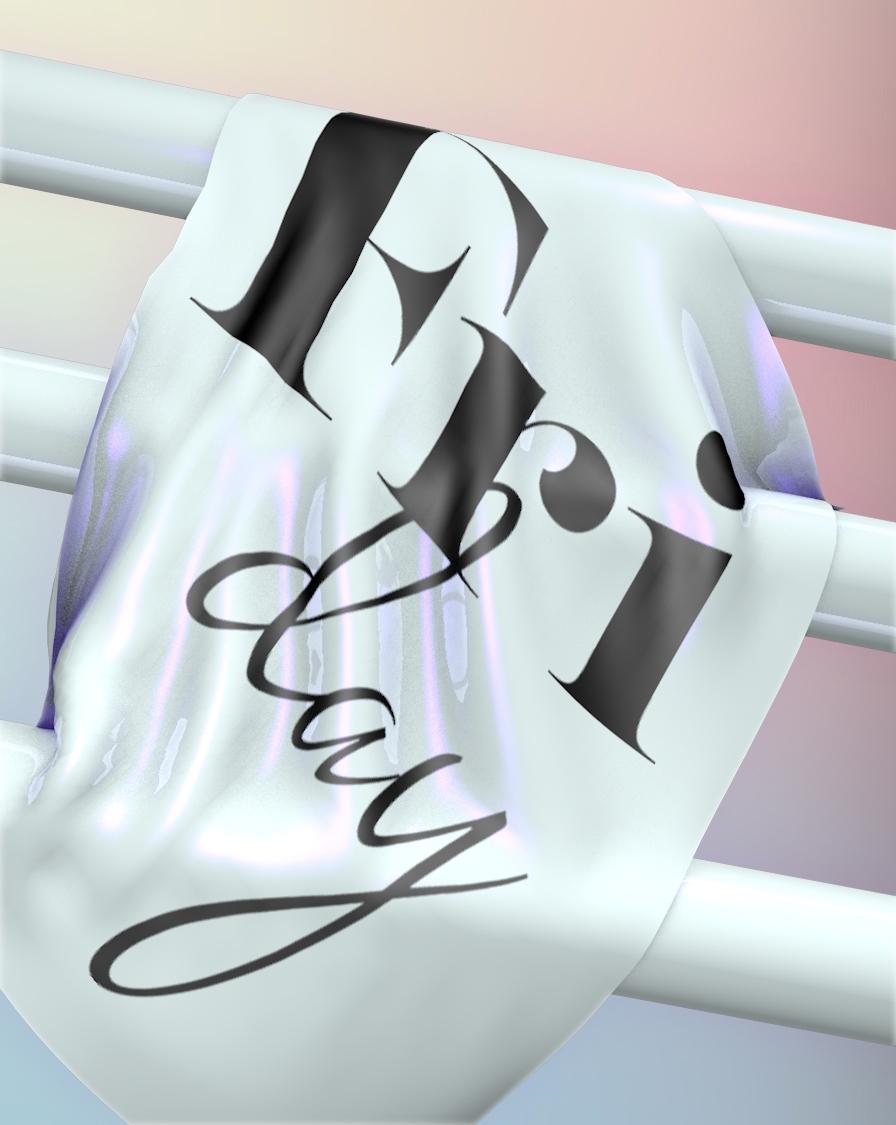 3D c4d digitalart design gifs c - dasoldasoldasol | ello
