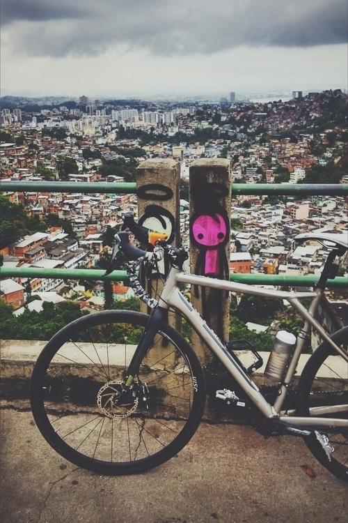 favela gtbikes cycling bikes bi - danielgafanhoto   ello