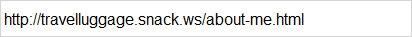 dorothysoltero Post 21 Jan 2017 14:59:57 UTC   ello