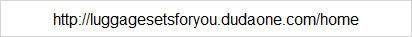 dorothysoltero Post 21 Jan 2017 15:00:26 UTC   ello
