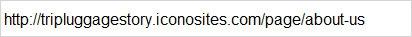 dorothysoltero Post 21 Jan 2017 15:02:08 UTC | ello