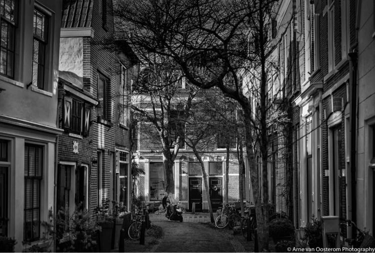 Haarlem leicaM8 photography pho - arnevanoosterom | ello