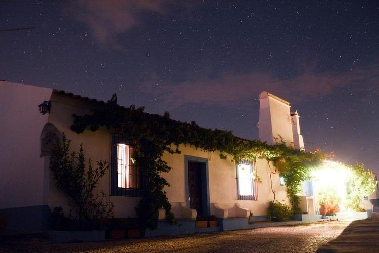 Alentejo night photography - rodrigo_sc | ello