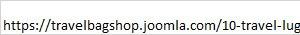 dorothysoltero Post 22 Jan 2017 11:01:30 UTC | ello