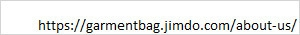 dorothysoltero Post 22 Jan 2017 11:10:24 UTC | ello