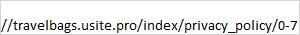dorothysoltero Post 22 Jan 2017 15:11:21 UTC | ello