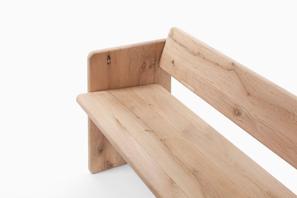 Board Seats minimal seating col - leibal   ello