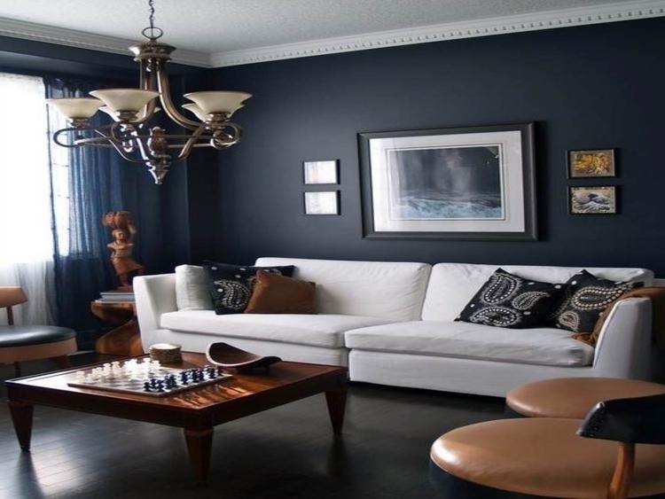 Decorating dark colors Styles t - mileysummer | ello