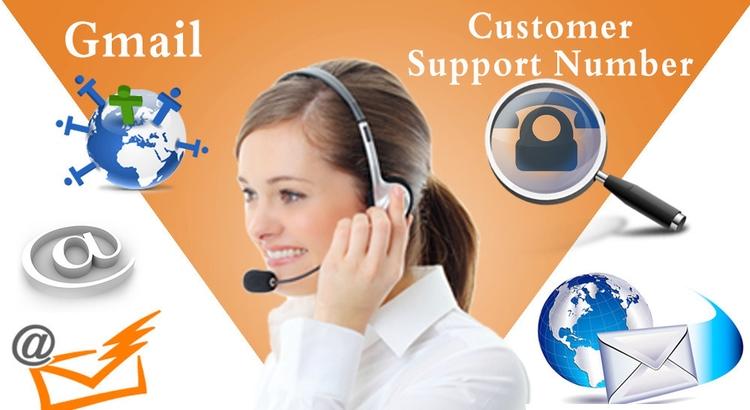 +1-8002430019 Gmail Customer Su - jhonsmith | ello