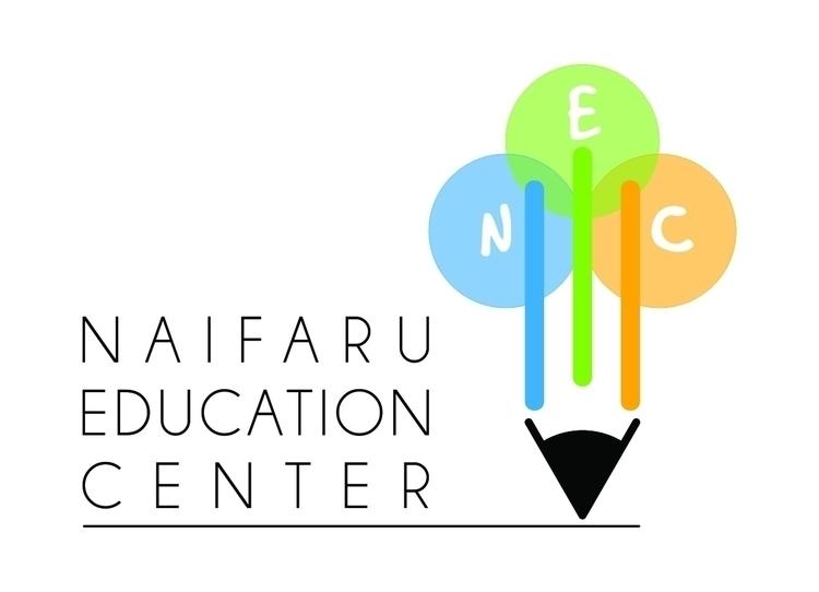 Naifaru Education Center logo M - addhu | ello