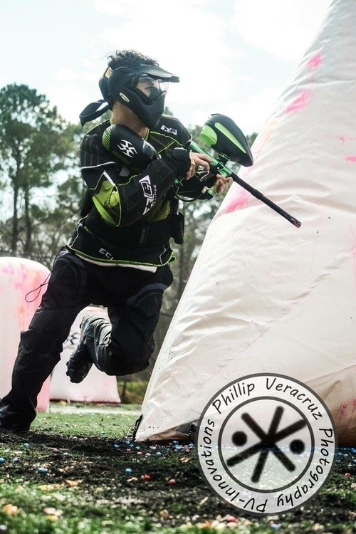paintballphotography usxbl pain - pv_innovations | ello