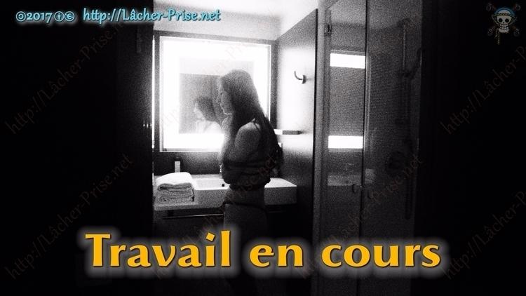 RETOUR DE PARIS / BACK FROM Pho - lacher-prise | ello