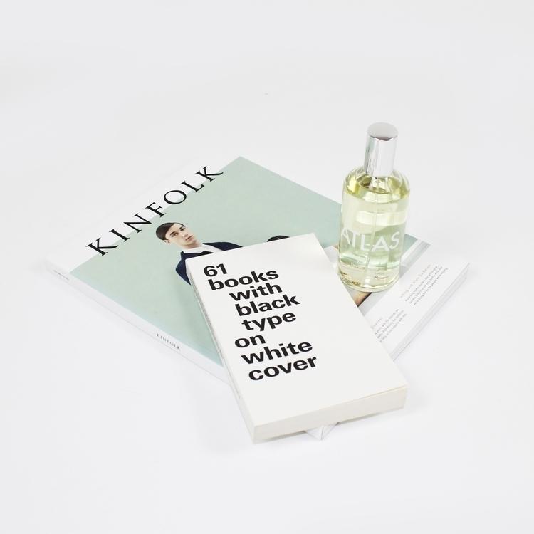 My current favourites: Kinfolk  - wonceco | ello