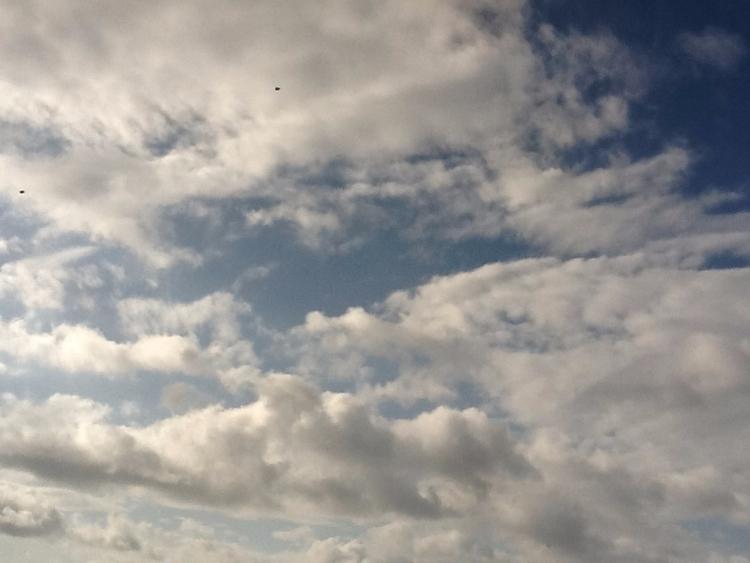 clouds VI 2012-06-22 08.38.42 - miccaman | ello
