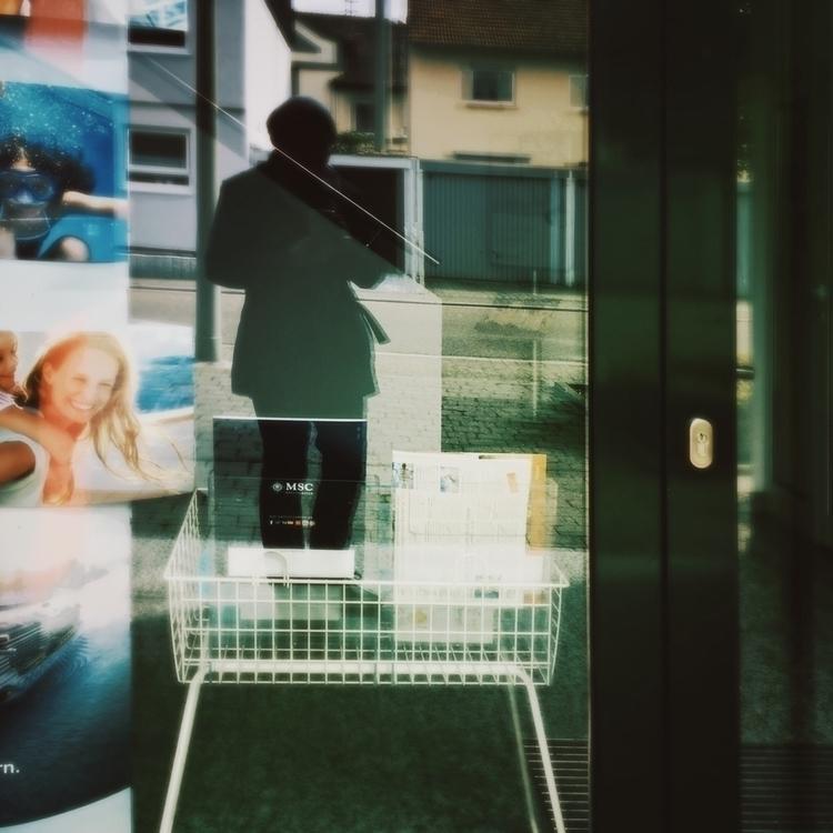 iphonephotography - treibgut | ello