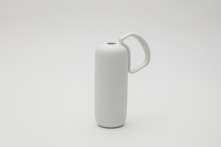 Porcelain Tableware minimal col - leibal | ello